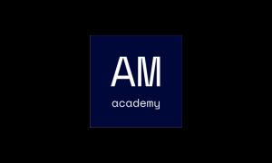 1000x600 am academy